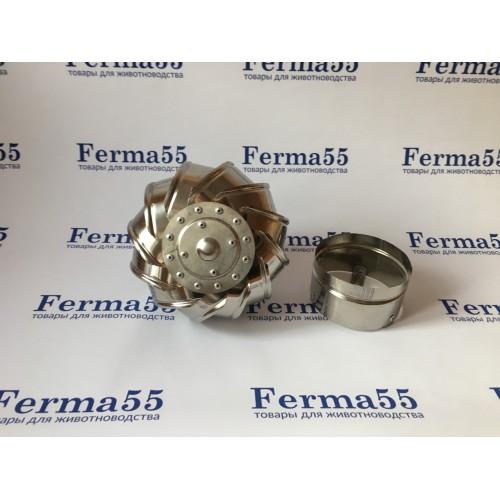 Турбодефлектор Ferma D 110
